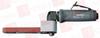 "INGERSOLL RAND G1A200PS812 ( G1 SANDER 1/2 X 12"" BELT ) -Image"