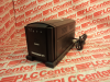MINUTEMAN 90000605 ( UPS SURGE PROTECTOR 120VAC 4X2 1X12V BATTERY 350W ) -Image