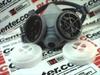PROTECH M1390F200 ( RESPIRATOR AIR PURIFYING HALF MASK MONOPRENE ) -Image