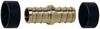 Lead Free CrimpRing™ Coupling Kits - PEX x PEX -- LFWP16B -Image