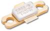 RF Power Transistor -- CGHV40180F -Image
