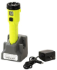 Streamlight Dualie Rechargeable - AC Charge Cord - 1 Base - Yellow -- STL-68732 - Image