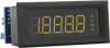 LCD Digital Panel Meter -- Series DPML