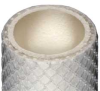 Filter Element,Carbon,1337 SCFM -- 4CVD1
