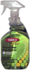 Stain-X Pro Tile and Vinyl Floor Cleaner - 32oz Bottle with Trigger Sprayer -- SA-52232