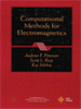 Computational Methods for Electromagnetics -- 9780470544303