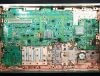 Ku-Band Up/Down Converter -- 6139-6605