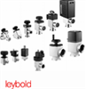 Right-Angle Valves for Mobile Systems -- 215 009