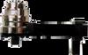 Handtorque HT5/125 Torque Multiplier -- 16064