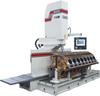 Multi Purpose (Custom Parts) Machine -- F98M