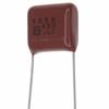 Film Capacitors -- E6827-ND - Image