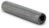 Coiled Pins -- Coiled Pins
