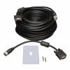 D-Sub Cables -- P501-050-ND - Image