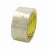 Tape -- 3723-CLEAR-72MMX50M-BULK-ND - Image
