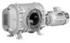 """Stokes 6"""" Series Mechanical Booster Pump -- 61B MH25 -- View Larger Image"""