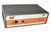 RF Amplifier -- 75A250