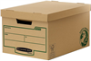 File Storage Boxes -- 1365958