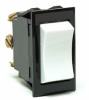 Rocker Switches -- 56012-04 - Image