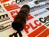 TAMRON LENS 23FM75 ( LENS CCTV 1:3.9 F 75MM ) -Image