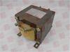 DANAHER CONTROLS E14069 ( CONTROL TRANSFORMER, 0.75KVA, 50/60HZ, 110/500V ) -- View Larger Image