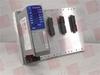 BELDEN MS20-1600SAAEHH08.0.05 ( INDUSTRIAL ETHERNET SWITCH 18-32VDC 16X10/100MBIT ) -Image