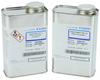 ELANTAS PDG CONATHANE EN-21 Polyurethane Encapsulant 1 qt Kit -- EN-21 QT KIT - Image