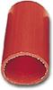 DSG Canusa CFW 750 RED LINED Extra Heavy Duty Heat Shrink, 3/4
