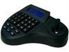 2 Axis Joystick PTZ Controller -- 603802