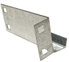 INTERLAKE InterRack-30™ Pallet Rack Wall Spacers -- 5750300