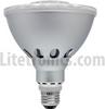15-Watt LED PARFECTION PAR38 Spot -- LP15566SP4