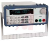 SINGLE OUTPUT PROGRAMMABLE DC POWER SUPPLY, 3A -- 70146201
