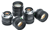 12mm Megapixel Fixed Focal Length Lens -- NT56-787 - Image