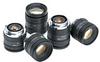 5mm Megapixel Fixed Focal Length Lens -- NT64-867 - Image