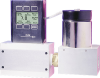 Mass Flow Controller -- FMA-2600 Series