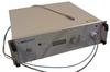 AMPLAAT -- ML50-YFA-CW-R-TKS