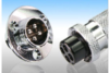 Interconnect Input/Output Connectors -- Circular Connectors Type 849-03 - Image