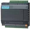 8-ch AI, 8-ch DI, 4-ch DO Ethernet I/O Module -- DMU-3010