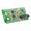 RF Receivers -- 1471-1106-ND - Image