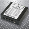 USB Digital Waveform (Pattern) Generator Modules Feature 16 High-Speed Digital I/O Lines -- USB-DIO-16H - Image