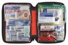 Emergency Preparedness Kit -- 5DXY4