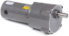 AC Gear Motors -- GCP25006