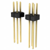 Rectangular Connectors - Headers, Male Pins -- 3M156311-54-ND -Image