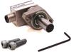 Inductive sensor -- 871D-BW2N730-R3 -Image