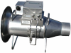 Mass Airflow Meter
