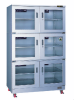 Wet-Cabi Fully Automatic Humidity Controlled Cabinet -- TDC-1310-AHU
