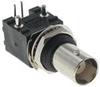 RF Connectors / Coaxial Connectors -- VBF211 -Image