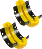 Rexnord 7300035HDY Elements-Flexible Elastomeric Coupling Components -- 7300035HDY -- View Larger Image