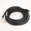 Kinetix Drives 15m Standard Cable -- 2090-XXNFT-S15 -Image