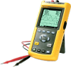 Power Quality Analyzer -- FL301008