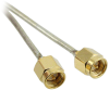 Coaxial Cables (RF) -- 744-1429-ND -Image